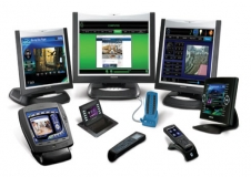 Crestron Automation Solutions