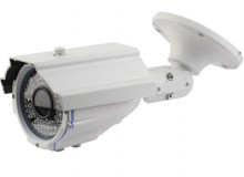 SYBER SCIP-24MB FULL HD-IP CCTV Camera