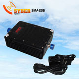 SYBER GSM Repeater SMA-238