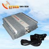 SYBER GSM Dualband Repeater SMA-9018